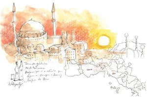 eusouatoa-istambul-queria-ter-ficado-mais