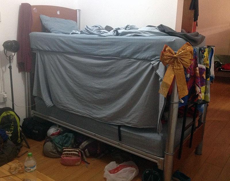 quem-voce-hostel-eusouatoa2