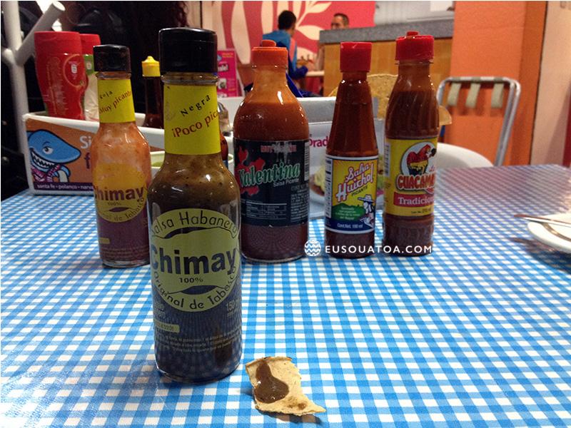 pimentas-mexicanas-eusouatoa-salsas3