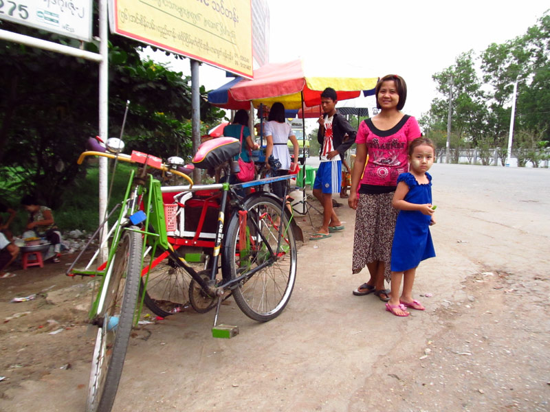 mianmar-eusouatoa