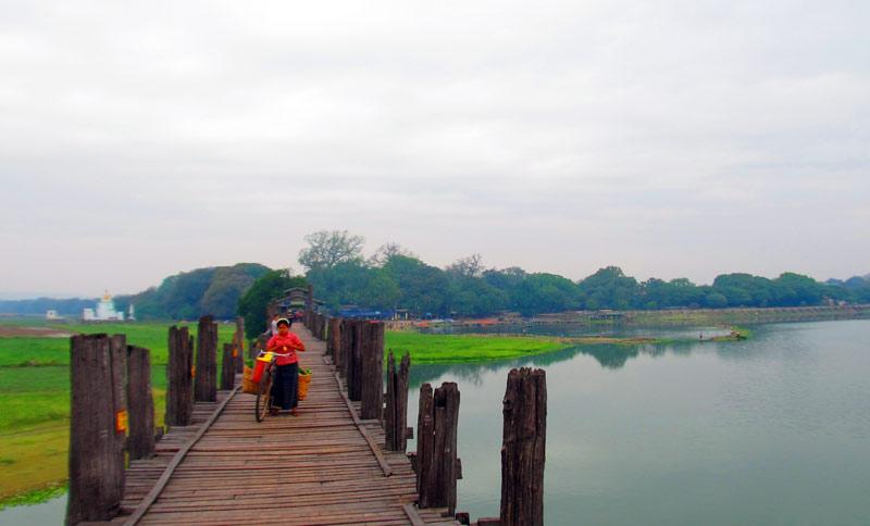 ponte-u-bein-eusouatoa