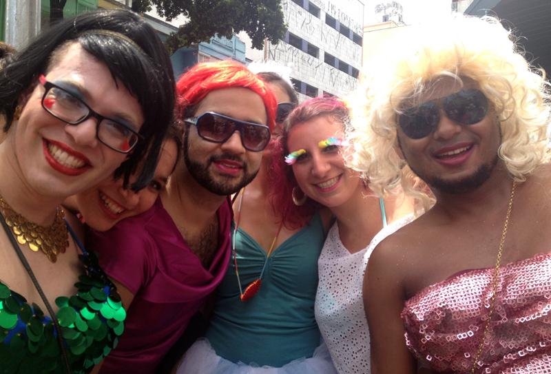 entao-brilha-sobrevivencia-no-carnaval