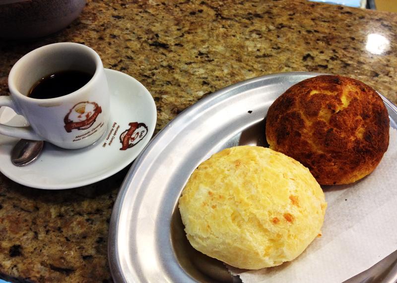 cafe-dois-irmaos-broa-e-pqd-mercado-central-de-bh-eusouatoa