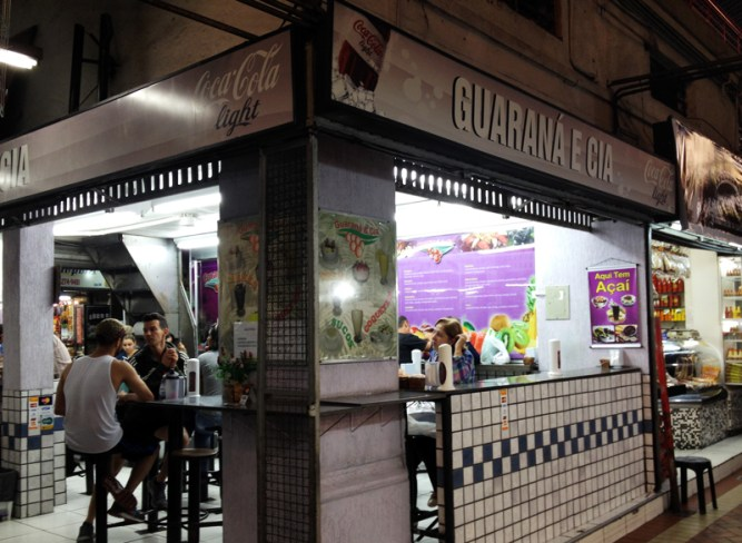 guarana-e-cia-mercado-central-de-bh-eusouatoa