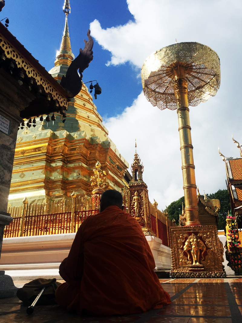 monge-tailandia-eusouatoa