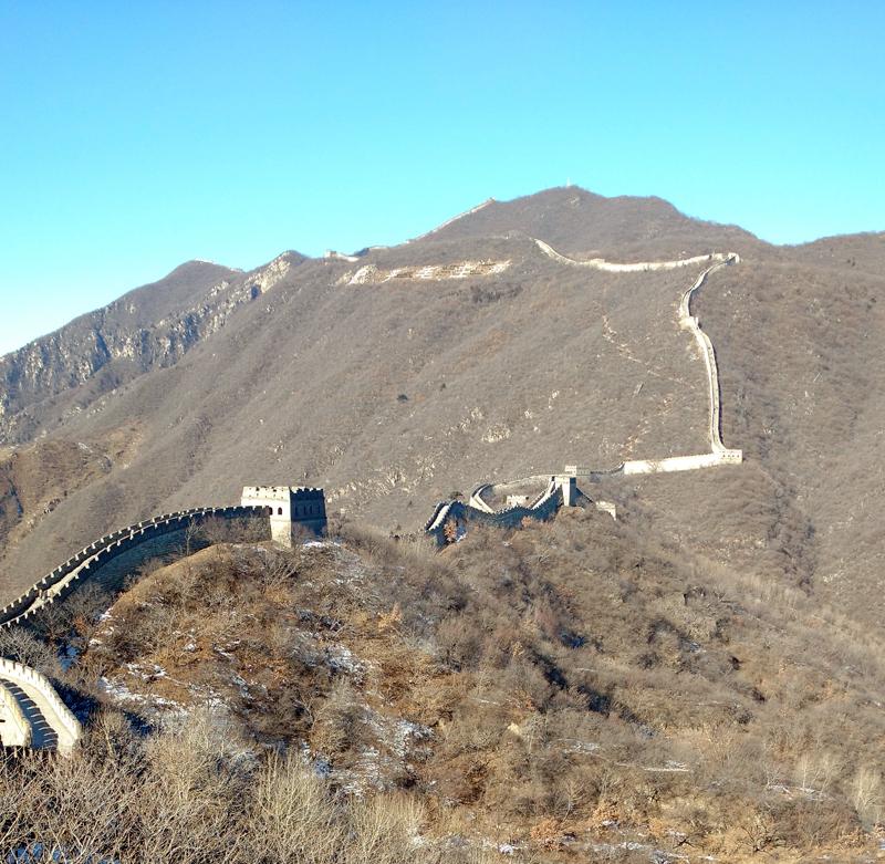 muralha-da-china-raissa-matos