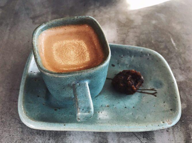 Fito restaurante sao paulo eusouatoa café