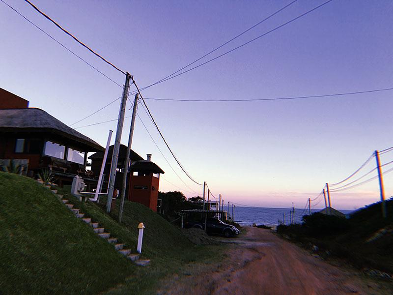 eusouatoa-punta-del-diablo-santa-teresa-uruguai-casa-el-medano
