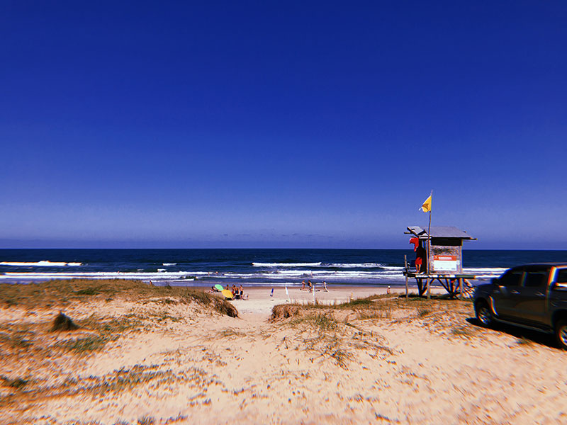 eusouatoa-punta-del-diablo-santa-teresa-uruguai-playa-grande