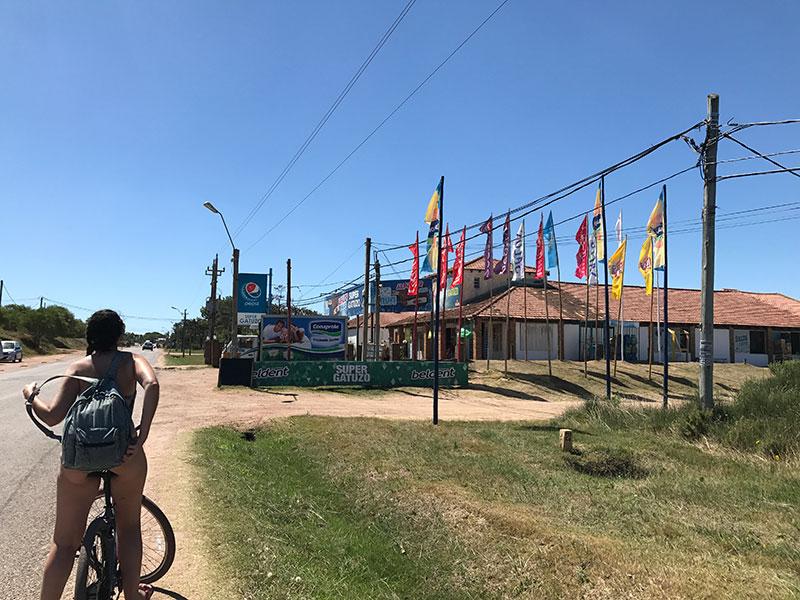 eusouatoa-punta-del-diablo-santa-teresa-uruguai-super-gatuzo