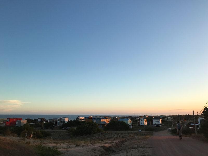 eusouatoa-punta-del-diablo-uruguai-skyline