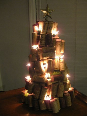 christmas-tree-cork