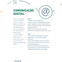 AGP tem novo Livro de Especialidade online