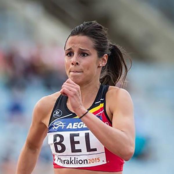 Camille Laus
