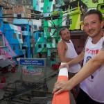 Favela Painting 00b