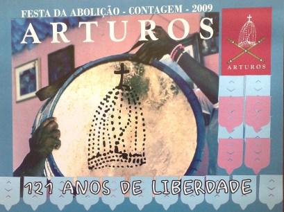 cartaz_arturos
