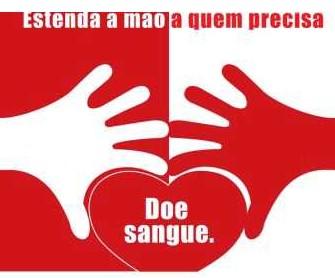 Doação de Sangue 01