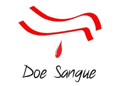 Doação de Sangue 03