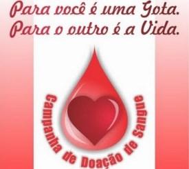 Doação de Sangue 67