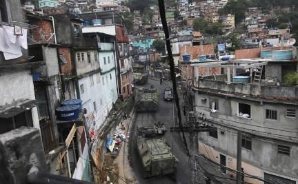Rocinha 13.11.2011 07