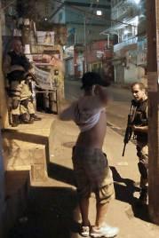Rocinha 13.11.2011 08