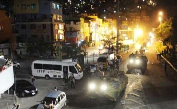 Rocinha 13.11.2011 18