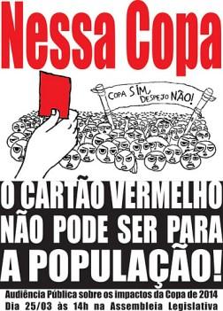 Copa 2014 02