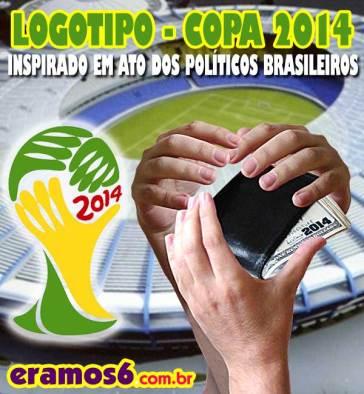 Copa 2014 07