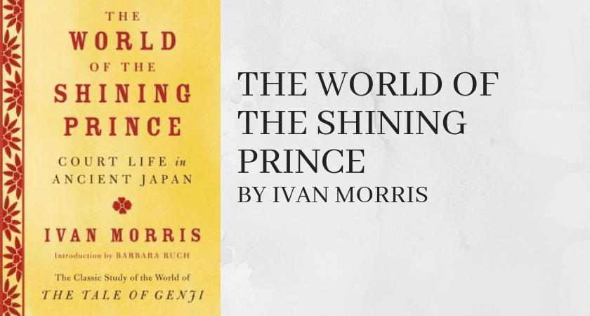 shining prince