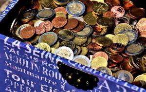 Resultado de imagen de Monetarismo imágenes