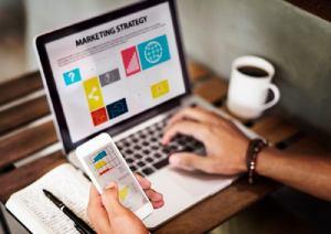 promovare online bucuresti