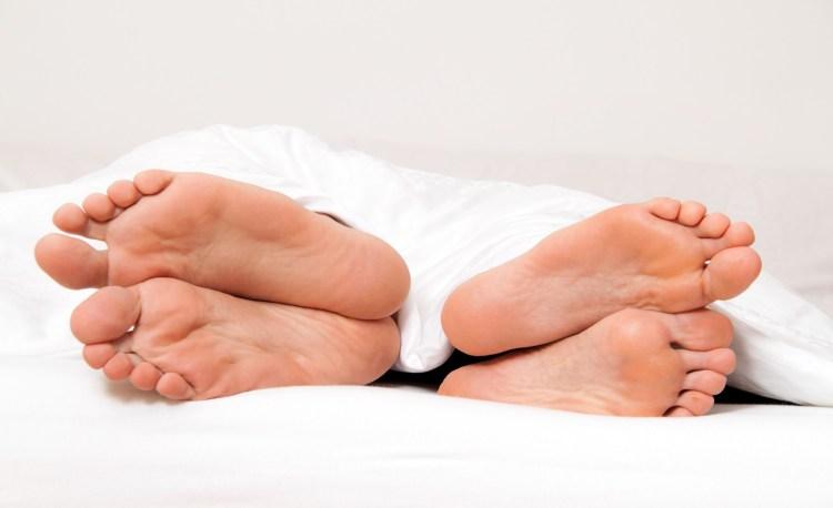eutaptics healing sexual issues