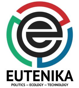 Eutenika - Vertikal
