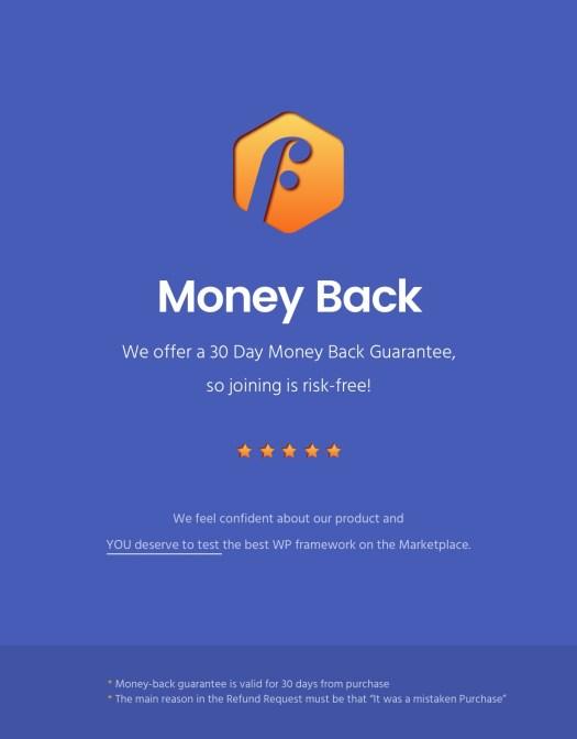 Fildisi Money Back