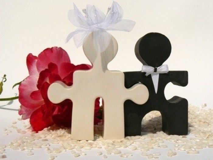 Επιτυχημένος γάμος δεν είναι αυτός που έχει παιδιά και περιουσία | ΑΠΟΨΕΙΣ | Ορθοδοξία | orthodoxiaonline | γάμος |  Αγάπη |  ΑΠΟΨΕΙΣ | Ορθοδοξία | orthodoxiaonline