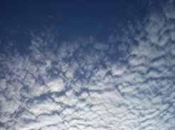 Haiku-Clouds (my photo collection)