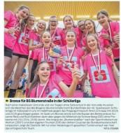 VN 26.4.17 VB-Bundesmeisterschaft