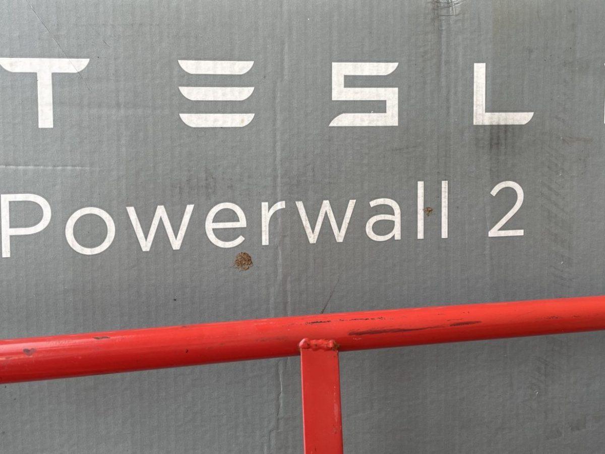 Powerwall 2