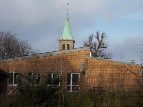 Gemeindehaus1-min