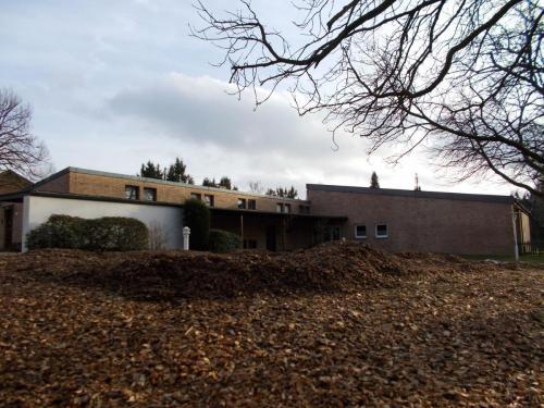 Gemeindehaus2-min