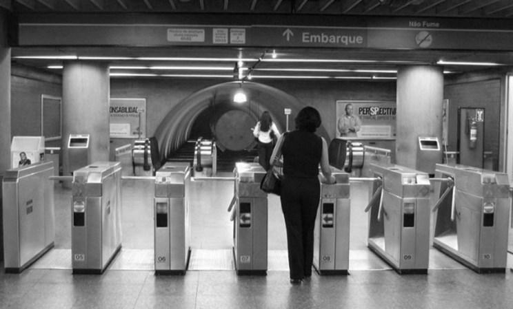 metro1_Final