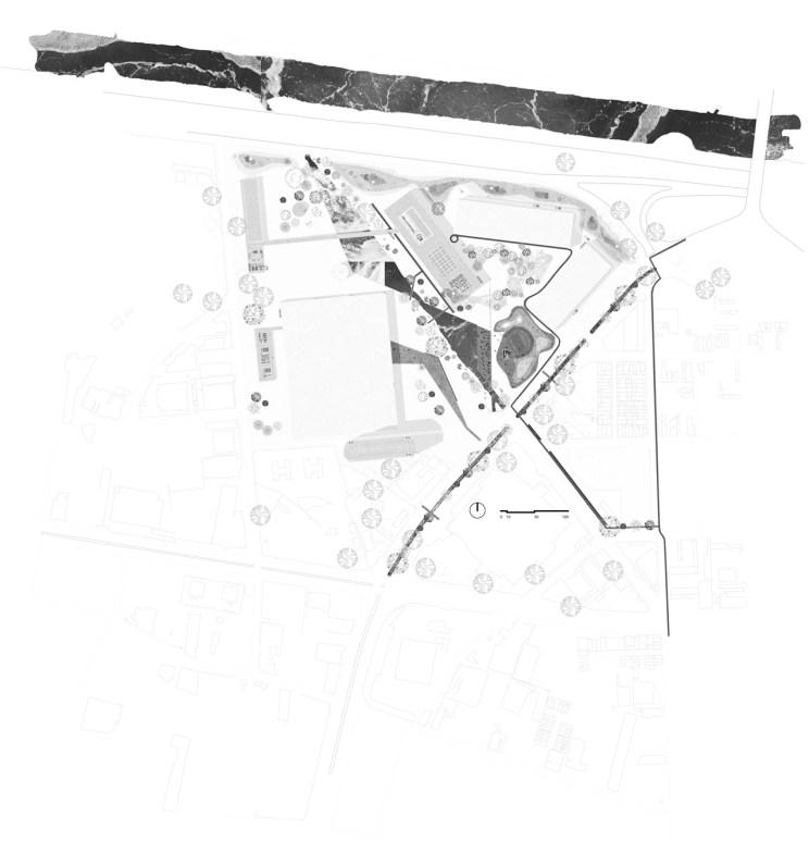 3_projeto_texturas