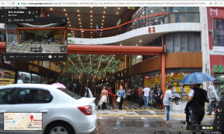 01-streetview-visao-02