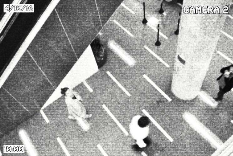 04-galeria-piso-01