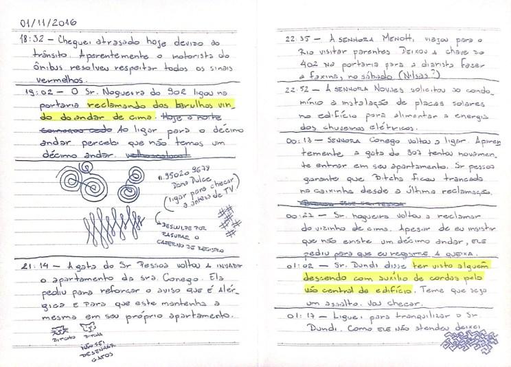 08_pagina01