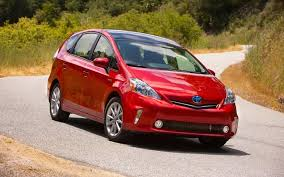 Toyota and the Push for Environmentally Clean Personal Transportation