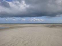 Strand_Wangerooge