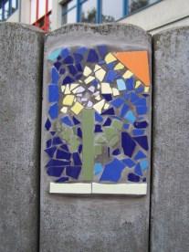 MosaikNaturerlebniswerkstatt