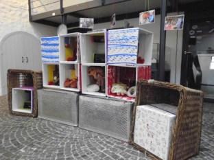 Museobilbox_TuchmachermuseumBramsche