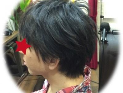 【子育て奮闘中さんの感想】縮毛矯正の技術が高いです